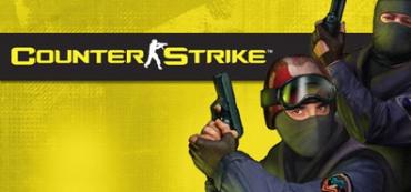 Аккаунт Counter-Strike 1.6
