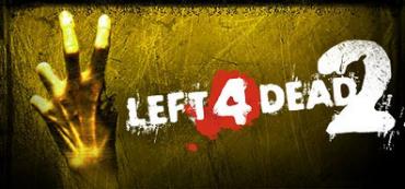 Аккаунт Left 4 Dead 2