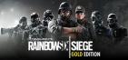 Tom Clancy's: Rainbow Six Siege + Year 2 PASS