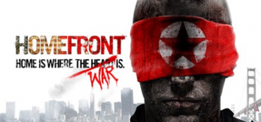 Homefront Collection