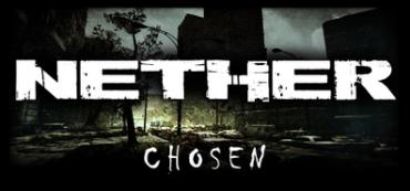 Nether - Chosen