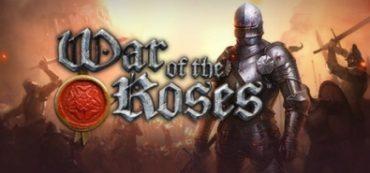 War of the Roses : Kingmaker