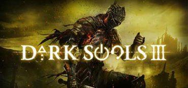 DARK SOULS™ III [XBOX ONE]