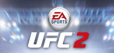EA SPORTS™ UFC® 2 [XBOX ONE]