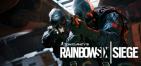 Tom Clancy's: Rainbow Six Siege