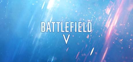 Battlefield 5. Новый формат войны.