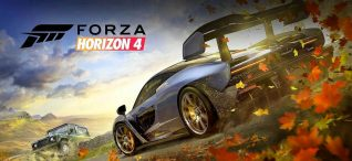 Forza-Horizon-4-Ultimate-Activation