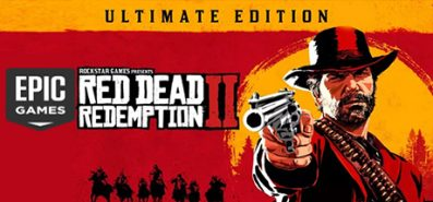 460x215rdr2-ultimate-epic-games