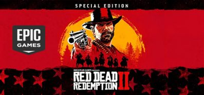 rdr2-special-edition-epic-games