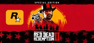 rdr2-special-edition-social-club