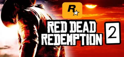 red-dead-redemption-2-standart-social-club